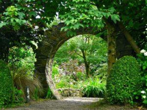 The Gates of Wisdom - workshop with Meagan Pugh